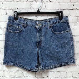 "Polo Ralph Lauren | 5"" Saturday Jean Short"